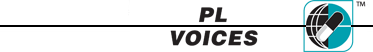 PL VOICES